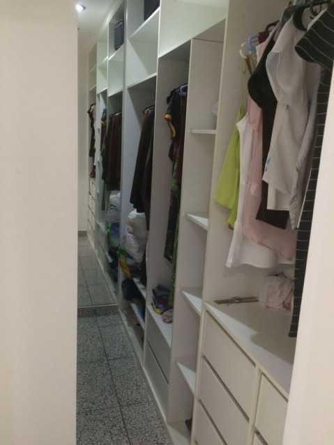 IMG-20170118-WA0019 - Apartamento 2 quartos à venda Rio de Janeiro,RJ - R$ 490.000 - AGV22765 - 18