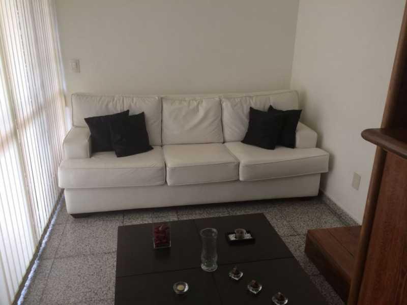 IMG-20170118-WA0024 - Apartamento 2 quartos à venda Rio de Janeiro,RJ - R$ 490.000 - AGV22765 - 7