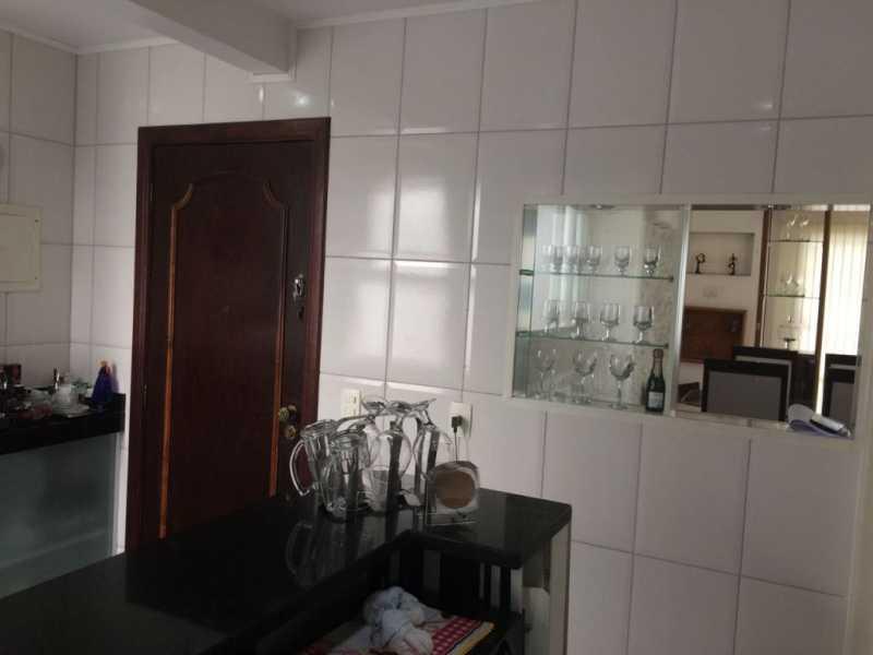 IMG-20170118-WA0026 - Apartamento 2 quartos à venda Rio de Janeiro,RJ - R$ 490.000 - AGV22765 - 24