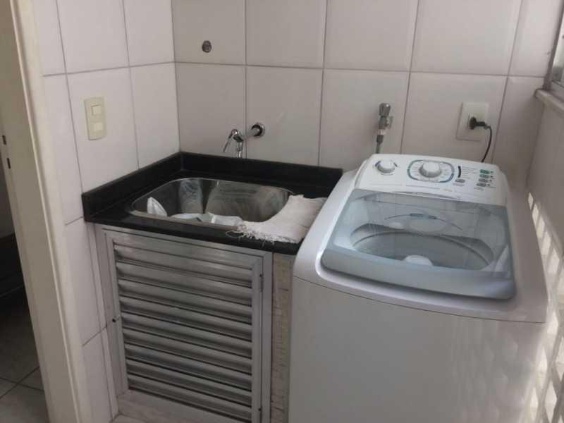 IMG-20170118-WA0030 - Apartamento 2 quartos à venda Rio de Janeiro,RJ - R$ 490.000 - AGV22765 - 27