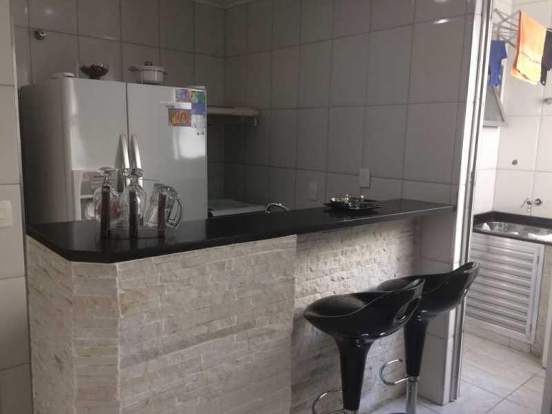 IMG-20170118-WA0031 - Apartamento 2 quartos à venda Rio de Janeiro,RJ - R$ 490.000 - AGV22765 - 21