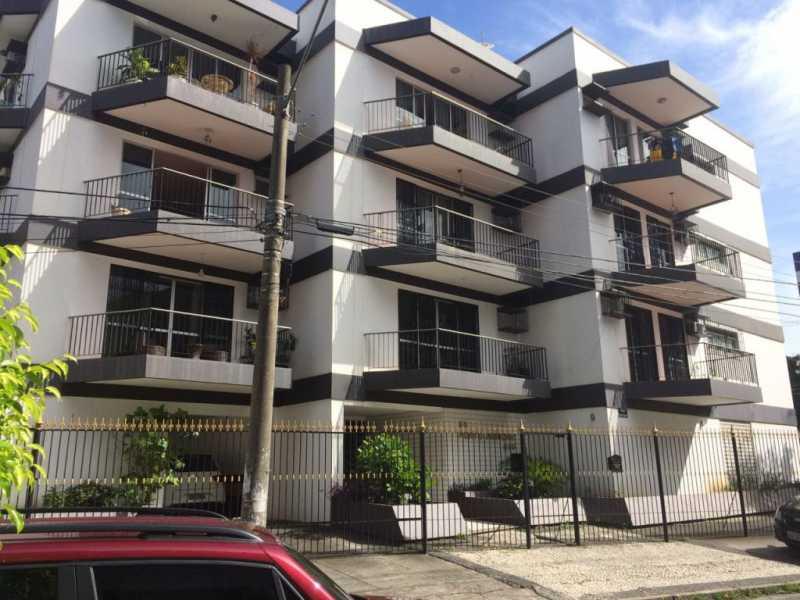 IMG-20170118-WA0032 - Apartamento 2 quartos à venda Rio de Janeiro,RJ - R$ 490.000 - AGV22765 - 1
