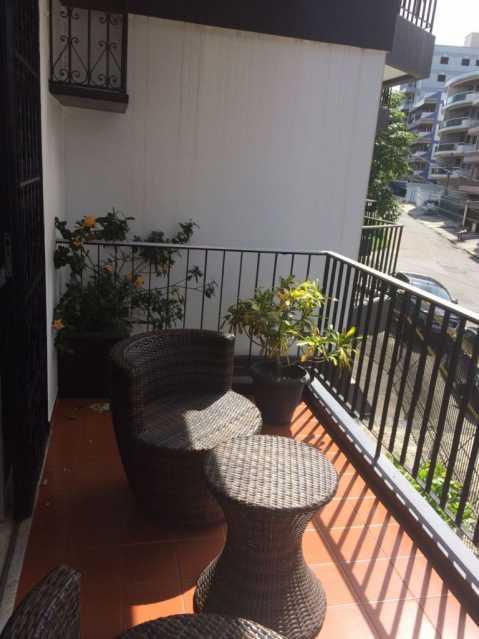 IMG-20170118-WA0033 - Apartamento 2 quartos à venda Rio de Janeiro,RJ - R$ 490.000 - AGV22765 - 4