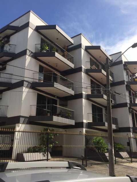 IMG-20170118-WA0034 - Apartamento 2 quartos à venda Rio de Janeiro,RJ - R$ 490.000 - AGV22765 - 3