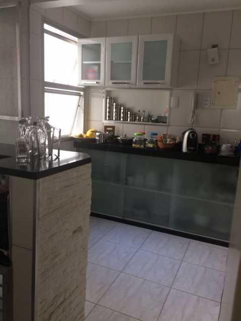 IMG-20170118-WA0037 - Apartamento 2 quartos à venda Rio de Janeiro,RJ - R$ 490.000 - AGV22765 - 23