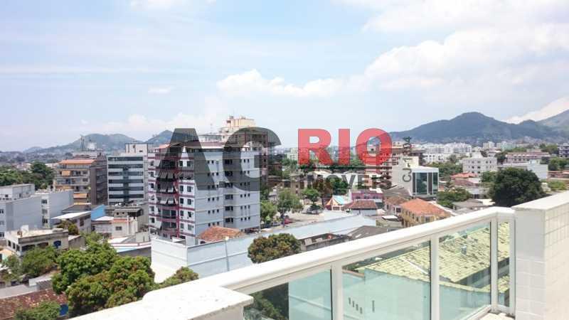 DSC_0291 - Cobertura 3 quartos à venda Rio de Janeiro,RJ - R$ 510.000 - AGV60873 - 16