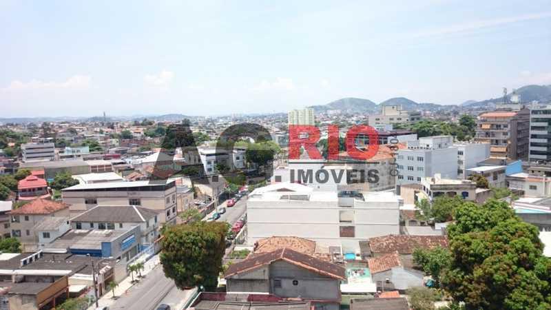 DSC_0293 - Cobertura 3 quartos à venda Rio de Janeiro,RJ - R$ 510.000 - AGV60873 - 18