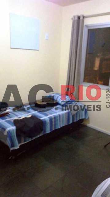 IMG-20170105-WA0041 - Apartamento À Venda - Rio de Janeiro - RJ - Jardim Sulacap - AGV22768 - 8