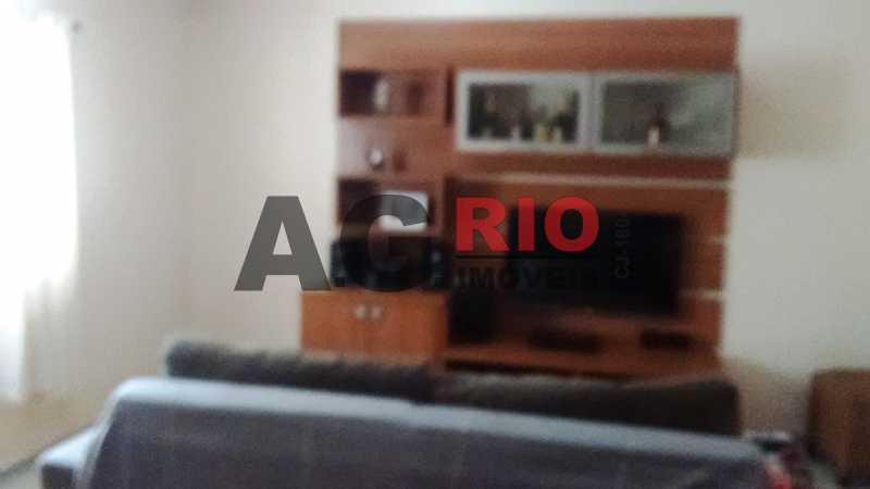 IMG_20170121_103058239 - Casa em Condomínio 3 quartos à venda Rio de Janeiro,RJ - R$ 600.000 - VVCN30055 - 3