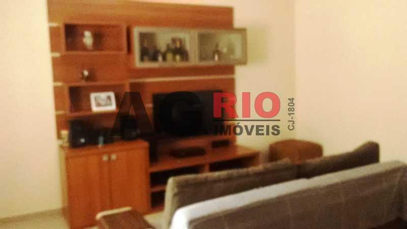 IMG_20170121_103118061 - Casa em Condomínio 3 quartos à venda Rio de Janeiro,RJ - R$ 600.000 - VVCN30055 - 4