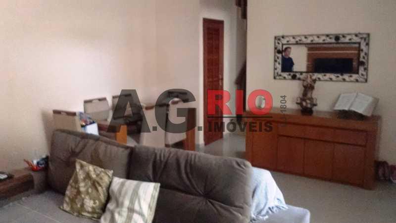 IMG_20170121_103129434 - Casa em Condomínio 3 quartos à venda Rio de Janeiro,RJ - R$ 600.000 - VVCN30055 - 5