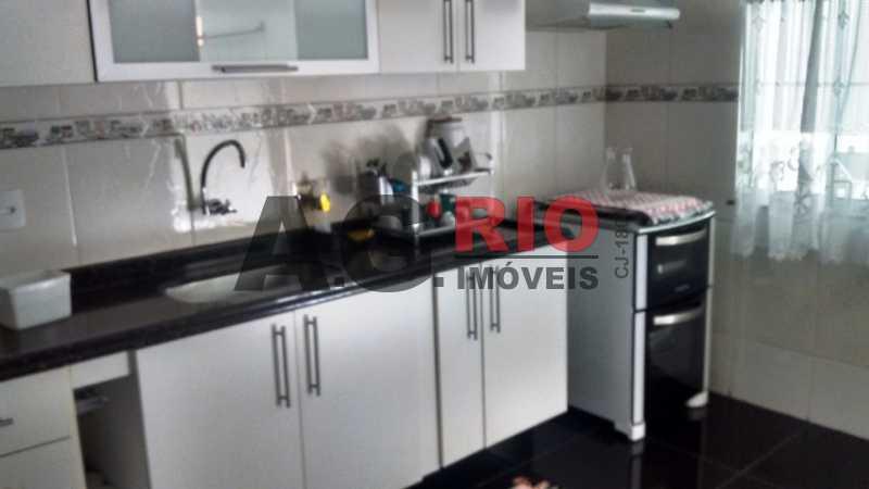 IMG_20170121_103308730_HDR - Casa em Condomínio 3 quartos à venda Rio de Janeiro,RJ - R$ 600.000 - VVCN30055 - 7