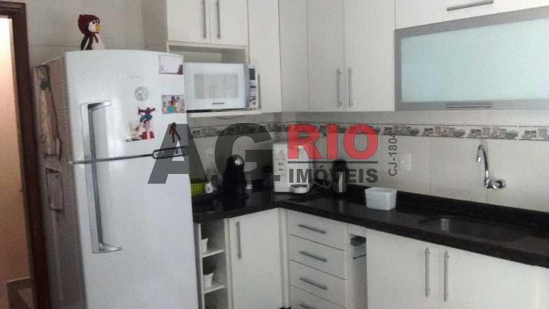 IMG_20170121_103321661 - Casa em Condomínio 3 quartos à venda Rio de Janeiro,RJ - R$ 600.000 - VVCN30055 - 8