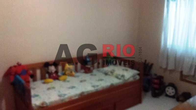 IMG_20170121_103425765 - Casa em Condomínio 3 quartos à venda Rio de Janeiro,RJ - R$ 600.000 - VVCN30055 - 10