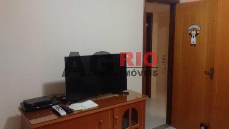 IMG_20170121_103458125 - Casa em Condomínio 3 quartos à venda Rio de Janeiro,RJ - R$ 600.000 - VVCN30055 - 11