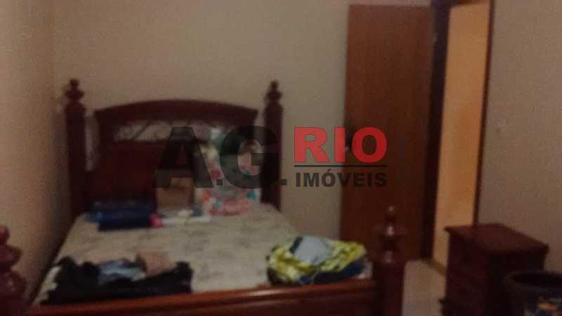 IMG_20170121_103526697 - Casa em Condomínio 3 quartos à venda Rio de Janeiro,RJ - R$ 600.000 - VVCN30055 - 12