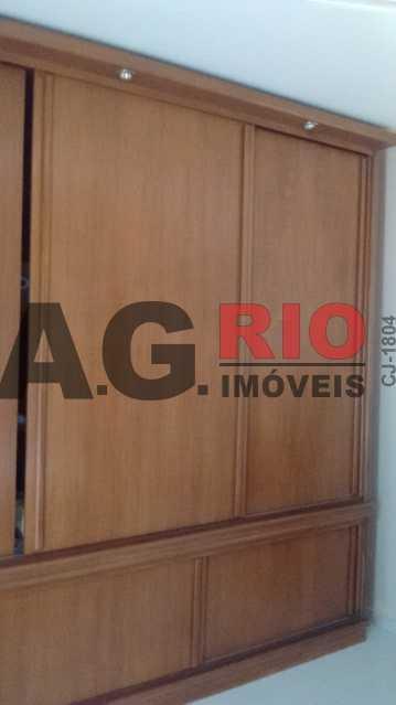 IMG_20170121_103708613 - Casa em Condomínio 3 quartos à venda Rio de Janeiro,RJ - R$ 600.000 - VVCN30055 - 15