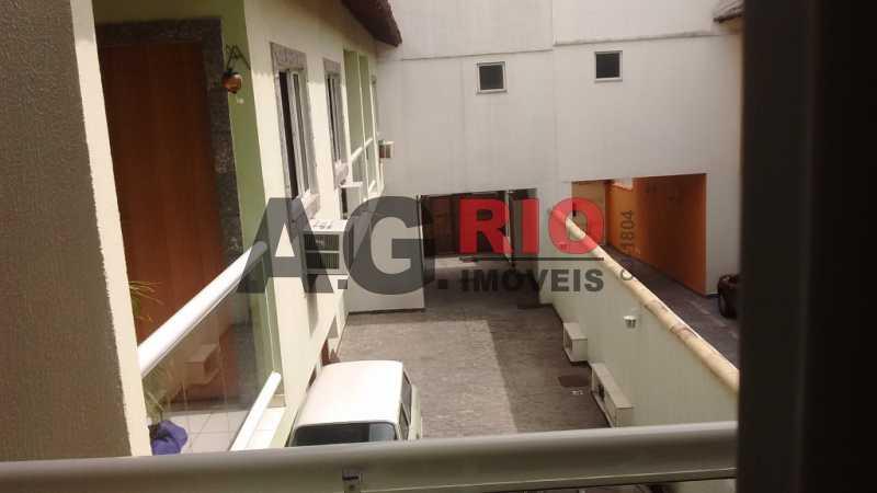 IMG_20170121_103716821 - Casa em Condomínio 3 quartos à venda Rio de Janeiro,RJ - R$ 600.000 - VVCN30055 - 16