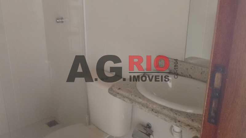IMG_20170121_104018499 - Casa em Condomínio 3 quartos à venda Rio de Janeiro,RJ - R$ 600.000 - VVCN30055 - 23