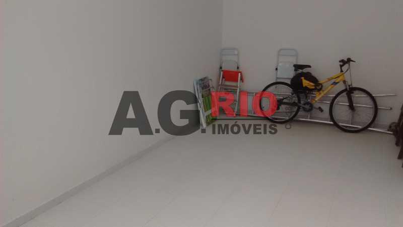 IMG_20170121_104440904 - Casa em Condomínio 3 quartos à venda Rio de Janeiro,RJ - R$ 600.000 - VVCN30055 - 24