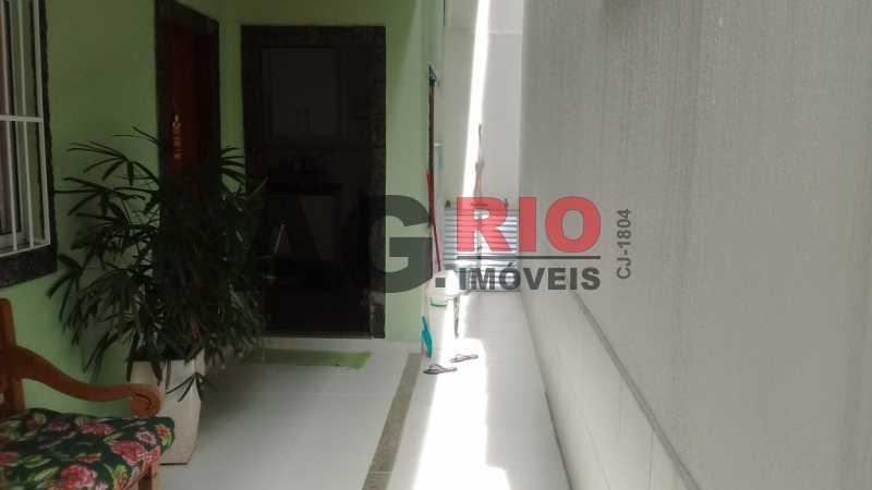 IMG_20170121_104453952 - Casa em Condomínio 3 quartos à venda Rio de Janeiro,RJ - R$ 600.000 - VVCN30055 - 26