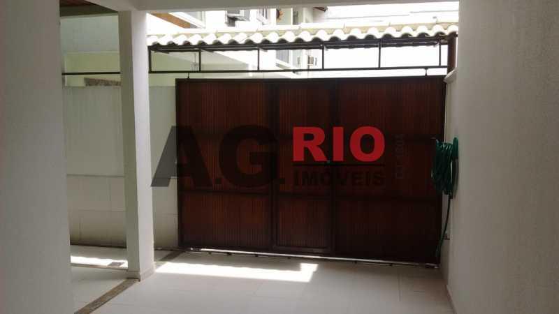 IMG_20170121_104512611 - Casa em Condomínio 3 quartos à venda Rio de Janeiro,RJ - R$ 600.000 - VVCN30055 - 27