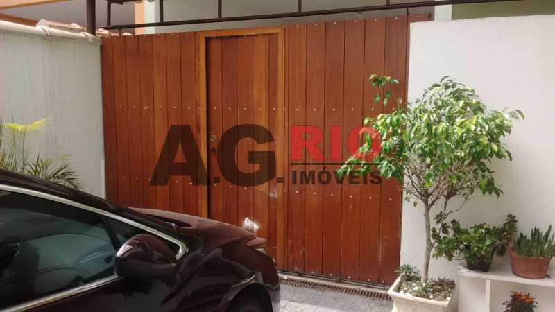 IMG_20170121_104539426 - Casa em Condomínio 3 quartos à venda Rio de Janeiro,RJ - R$ 600.000 - VVCN30055 - 28