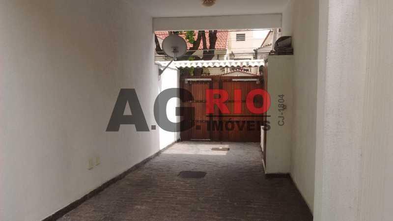 IMG_20170121_104633104 - Casa em Condomínio 3 quartos à venda Rio de Janeiro,RJ - R$ 600.000 - VVCN30055 - 29