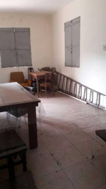 IMG-20161215-WA0009 - Casa 2 quartos à venda Itaguaí,RJ Coroa Grande - R$ 410.000 - AGL00201 - 6