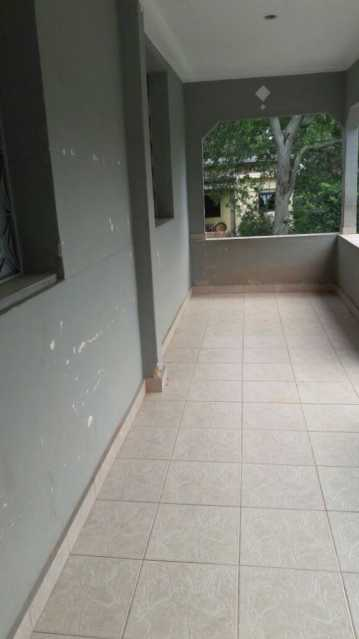 IMG-20161215-WA0011 - Casa 2 quartos à venda Itaguaí,RJ Coroa Grande - R$ 410.000 - AGL00201 - 8