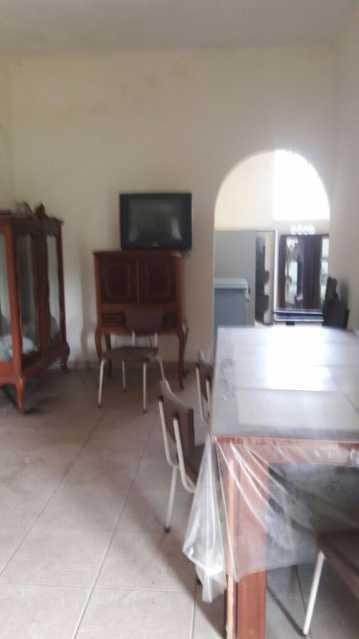 IMG-20161215-WA0016 - Casa 2 quartos à venda Itaguaí,RJ Coroa Grande - R$ 410.000 - AGL00201 - 13