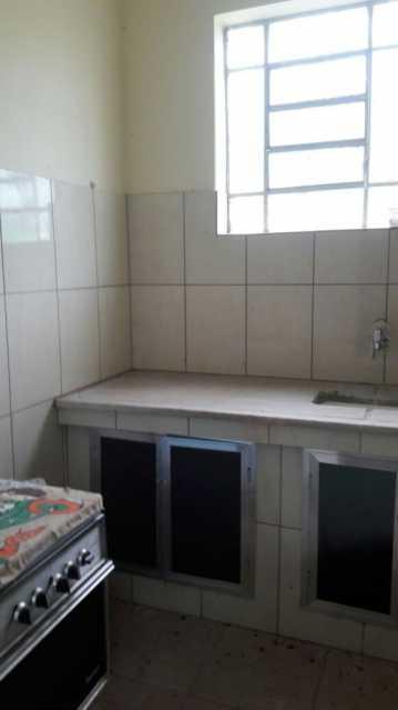 IMG-20161215-WA0026 - Casa 2 quartos à venda Itaguaí,RJ Coroa Grande - R$ 410.000 - AGL00201 - 23