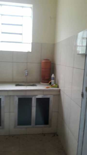 IMG-20161215-WA0027 - Casa 2 quartos à venda Itaguaí,RJ Coroa Grande - R$ 410.000 - AGL00201 - 24