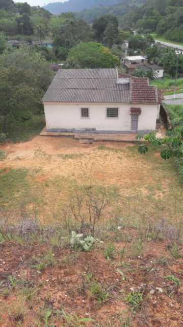 IMG-20161215-WA0029 - Casa 2 quartos à venda Itaguaí,RJ Coroa Grande - R$ 410.000 - AGL00201 - 26