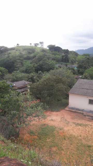 IMG-20161215-WA0030 - Casa 2 quartos à venda Itaguaí,RJ Coroa Grande - R$ 410.000 - AGL00201 - 27