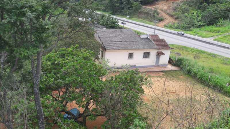 IMG-20161215-WA0032 - Casa 2 quartos à venda Itaguaí,RJ Coroa Grande - R$ 410.000 - AGL00201 - 1
