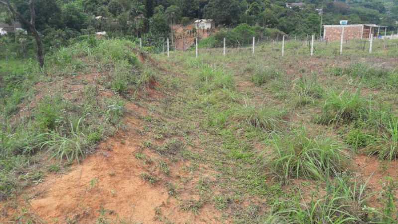 IMG-20161215-WA0033 - Casa 2 quartos à venda Itaguaí,RJ Coroa Grande - R$ 410.000 - AGL00201 - 29