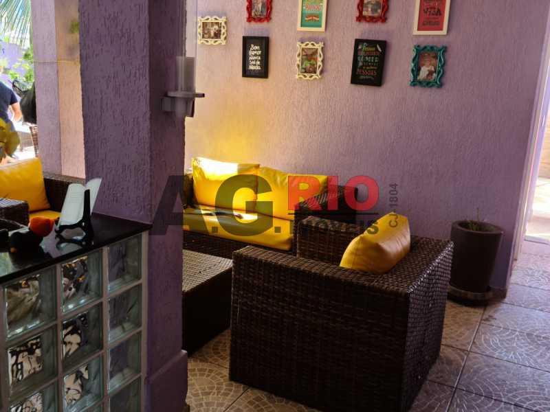 WhatsApp Image 2020-07-29 at 1 - Casa em Condomínio 3 quartos à venda Rio de Janeiro,RJ - R$ 1.050.000 - VVCN30108 - 5