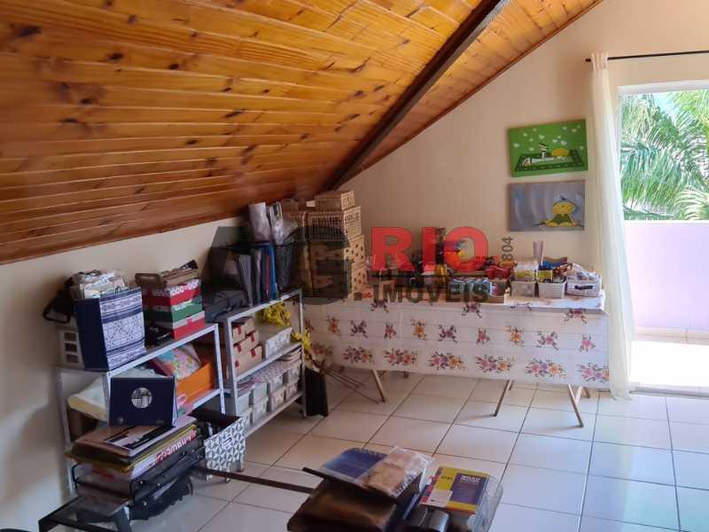 WhatsApp Image 2020-07-29 at 1 - Casa em Condomínio 3 quartos à venda Rio de Janeiro,RJ - R$ 1.050.000 - VVCN30108 - 12