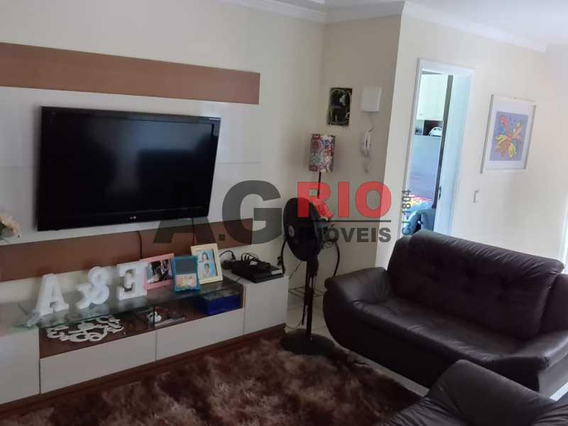 WhatsApp Image 2020-07-29 at 1 - Casa em Condomínio 3 quartos à venda Rio de Janeiro,RJ - R$ 1.050.000 - VVCN30108 - 13
