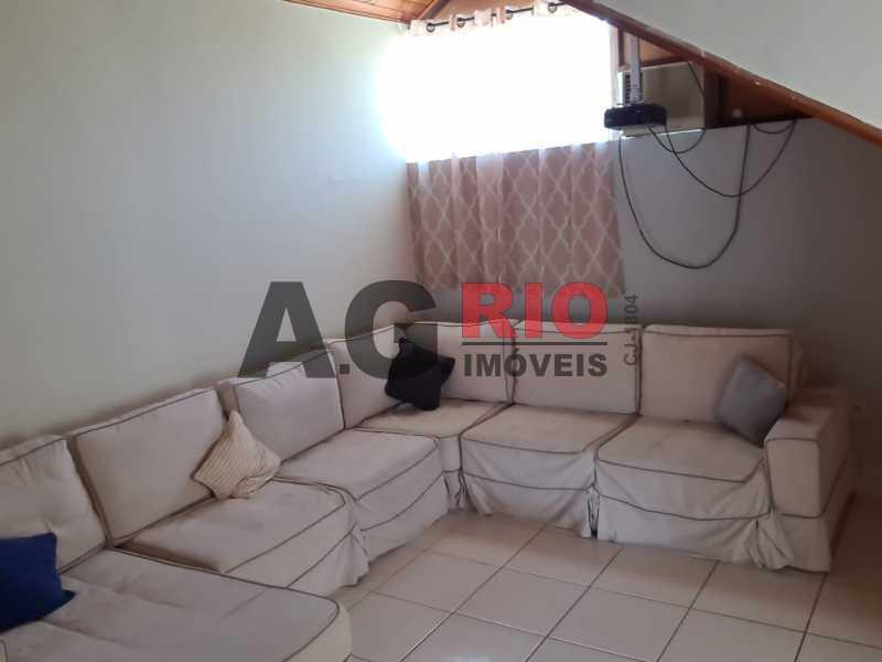 WhatsApp Image 2020-07-29 at 1 - Casa em Condomínio 3 quartos à venda Rio de Janeiro,RJ - R$ 1.050.000 - VVCN30108 - 15