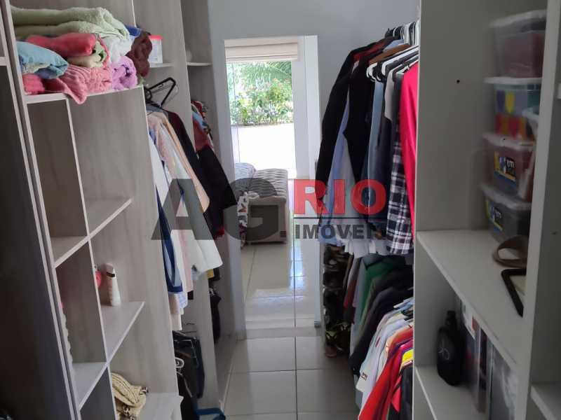 WhatsApp Image 2020-07-29 at 1 - Casa em Condomínio 3 quartos à venda Rio de Janeiro,RJ - R$ 1.050.000 - VVCN30108 - 16
