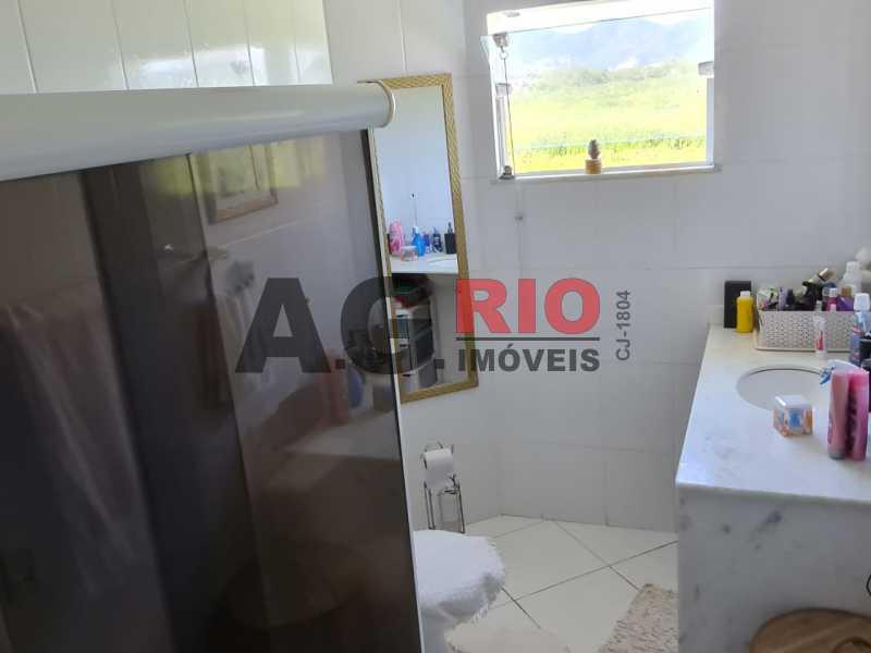 WhatsApp Image 2020-07-29 at 1 - Casa em Condomínio 3 quartos à venda Rio de Janeiro,RJ - R$ 1.050.000 - VVCN30108 - 17