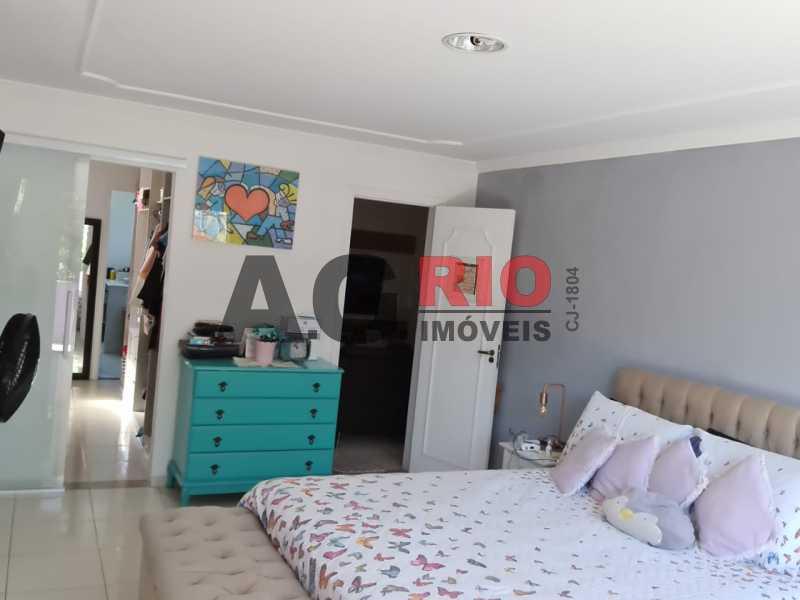 WhatsApp Image 2020-07-29 at 1 - Casa em Condomínio 3 quartos à venda Rio de Janeiro,RJ - R$ 1.050.000 - VVCN30108 - 18