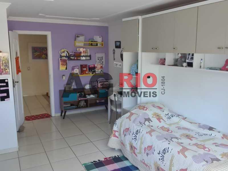 WhatsApp Image 2020-07-29 at 1 - Casa em Condomínio 3 quartos à venda Rio de Janeiro,RJ - R$ 1.050.000 - VVCN30108 - 19