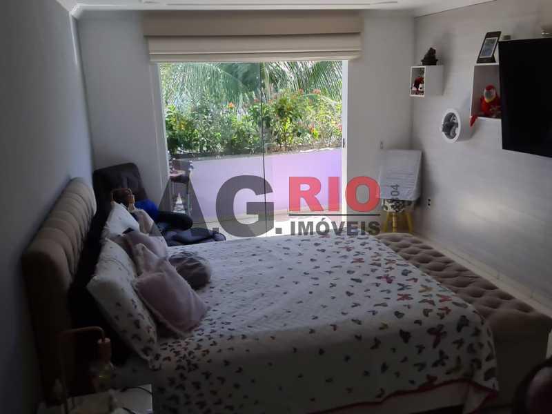 WhatsApp Image 2020-07-29 at 1 - Casa em Condomínio 3 quartos à venda Rio de Janeiro,RJ - R$ 1.050.000 - VVCN30108 - 20