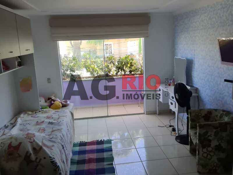 WhatsApp Image 2020-07-29 at 1 - Casa em Condomínio 3 quartos à venda Rio de Janeiro,RJ - R$ 1.050.000 - VVCN30108 - 21
