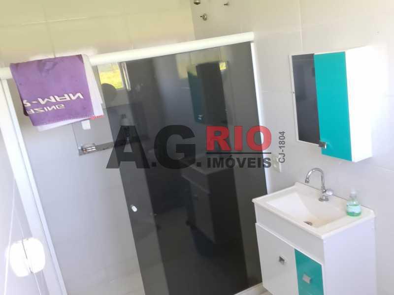 WhatsApp Image 2020-07-29 at 1 - Casa em Condomínio 3 quartos à venda Rio de Janeiro,RJ - R$ 1.050.000 - VVCN30108 - 22