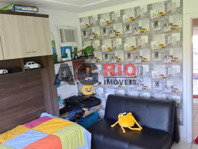WhatsApp Image 2020-07-29 at 1 - Casa em Condomínio 3 quartos à venda Rio de Janeiro,RJ - R$ 1.050.000 - VVCN30108 - 23