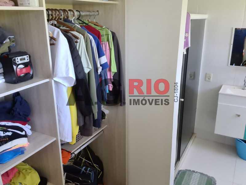 WhatsApp Image 2020-07-29 at 1 - Casa em Condomínio 3 quartos à venda Rio de Janeiro,RJ - R$ 1.050.000 - VVCN30108 - 25